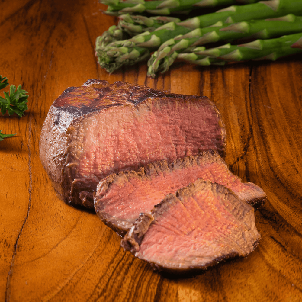 Date Night Steak Duo image number 1