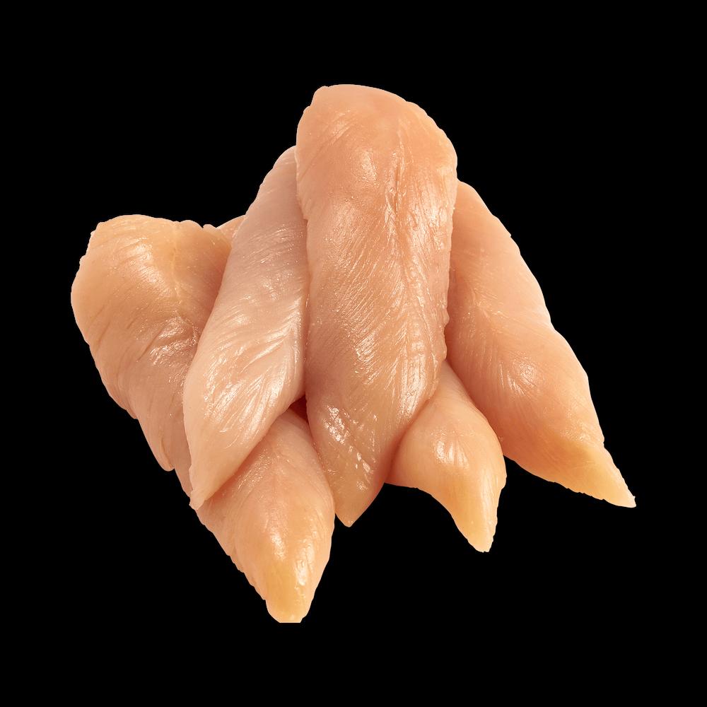 Perdue Harvestland Organic Chicken Breast Tenderloins Pack image number 1