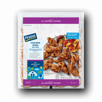 Perdue Chicken Wings