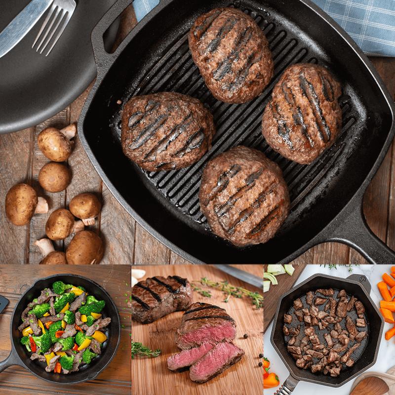 Panorama Meats Bundle image number 1