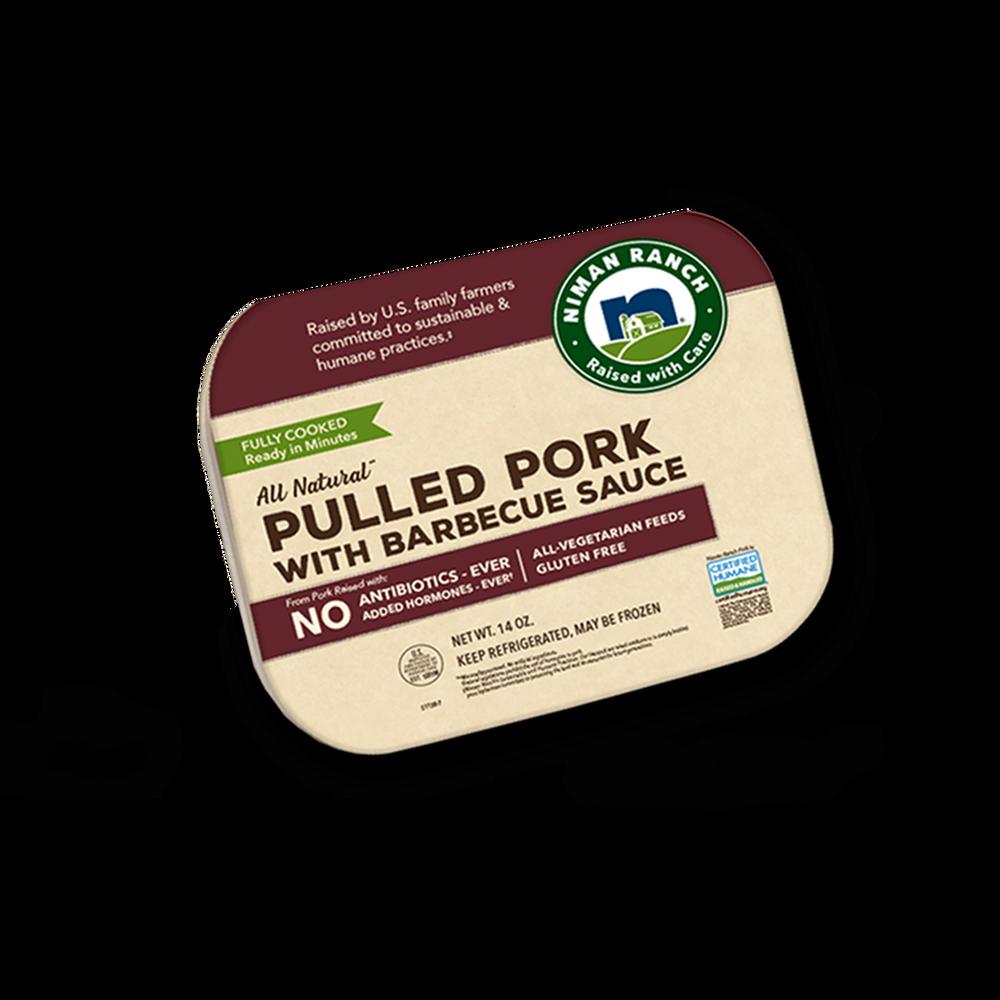 Niman Ranch Pork Classics image number 1