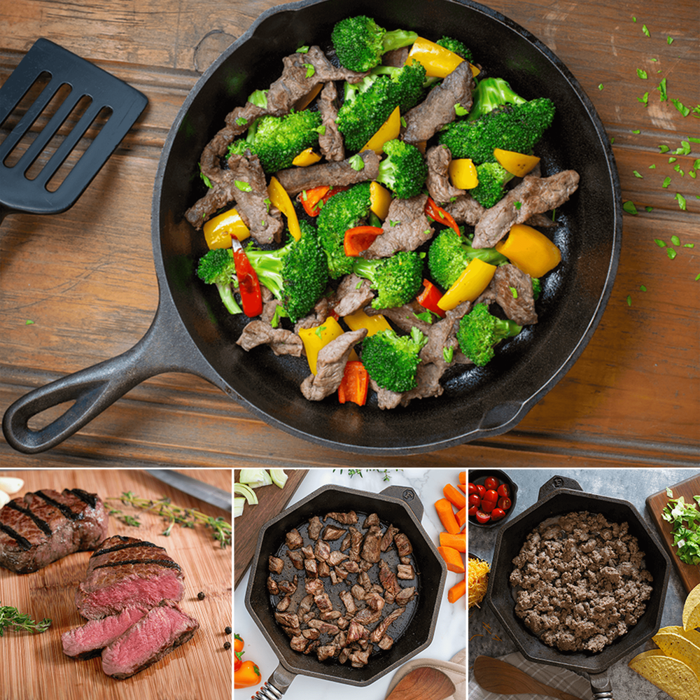 Panorama Meats Whole30 Approved® Bundle image number 3