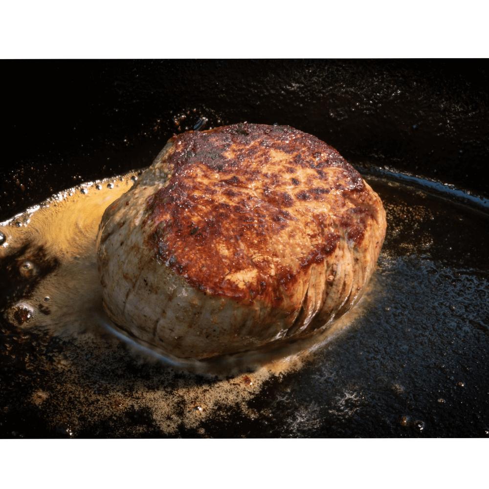 Niman Ranch 7-oz. Tenderloin Filet, Choice image number 1