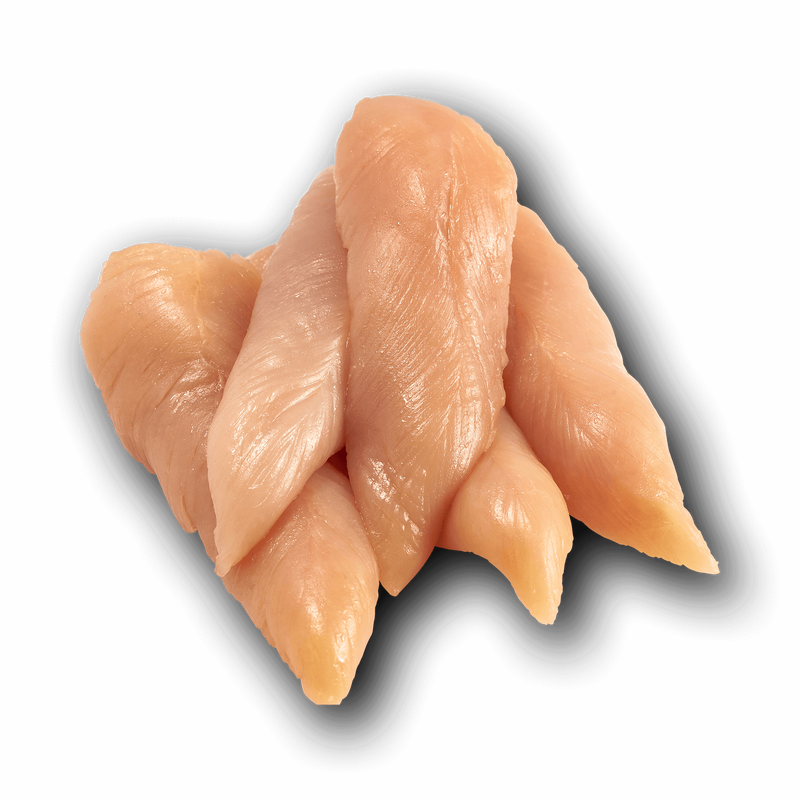 Perdue Harvestland Boneless Skinless Chicken Breast Tenderloins image number 1