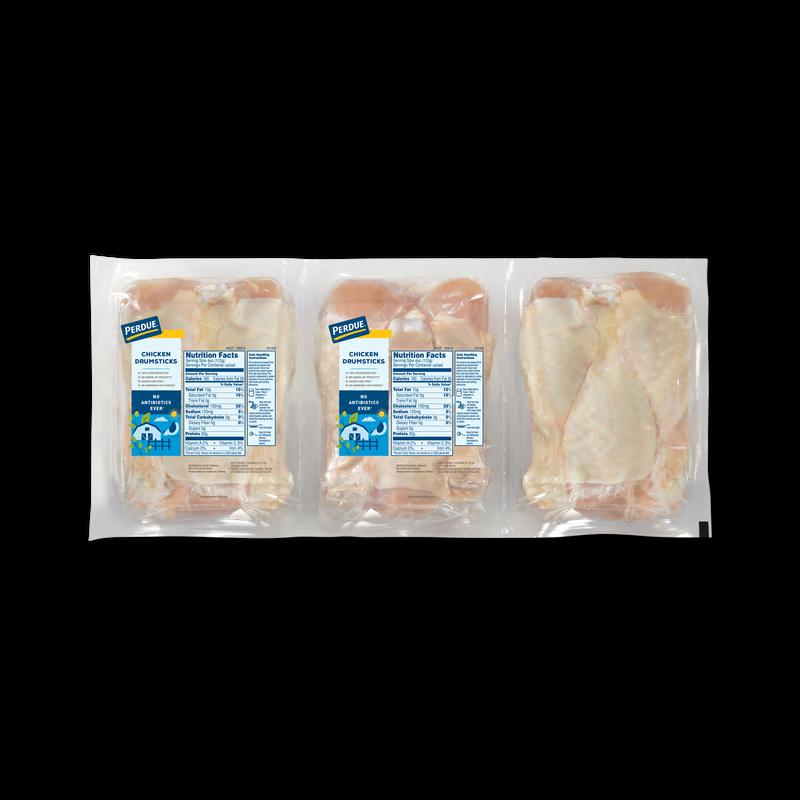 Best of Perdue Chicken Bundle image number 3