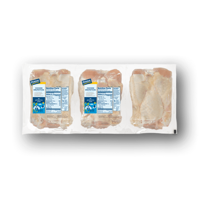 Perdue Chicken Drumsticks Pack