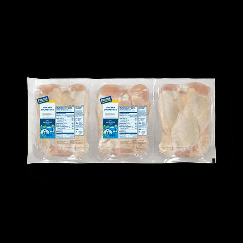 Perdue Chicken Drumsticks Pack