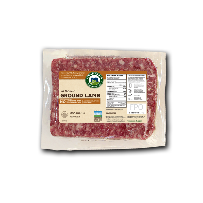 A Cut Above Premium Proteins Bundle image number 2