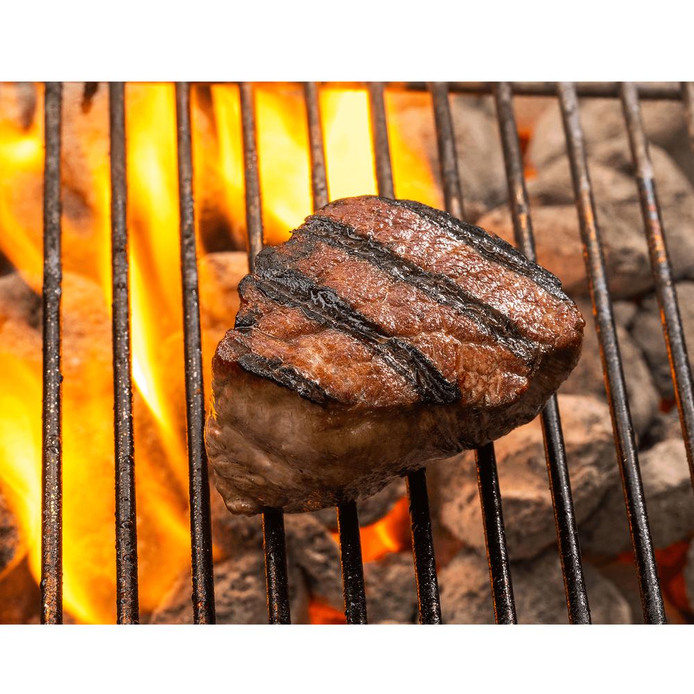 Niman Ranch 7-oz. Tenderloin Filet, Choice image number 3