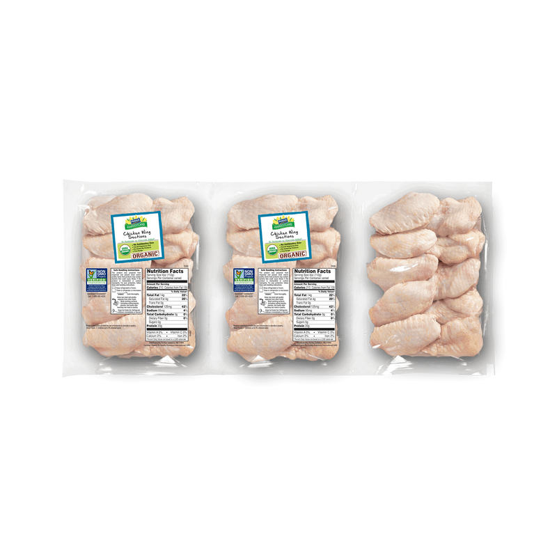 Perdue Organic Chicken Collection image number 3