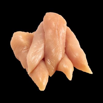 Perdue Harvestland Boneless Skinless Chicken Breast Tenderloins