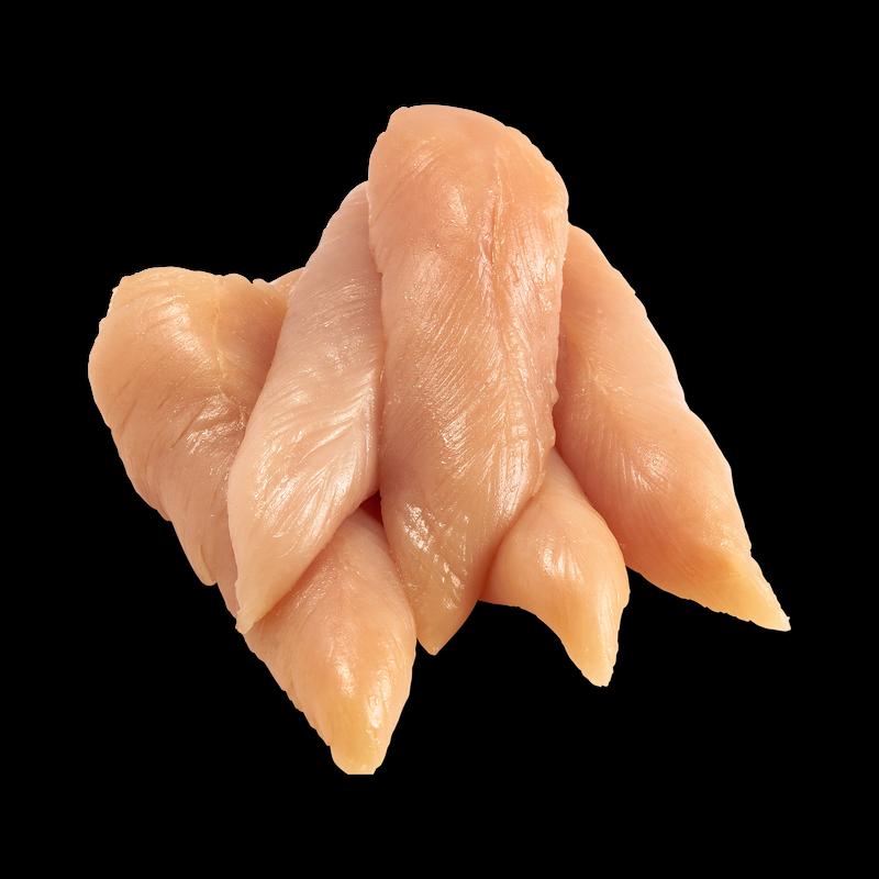 Perdue Harvestland Boneless Skinless Chicken Breast Tenderloins image number 0