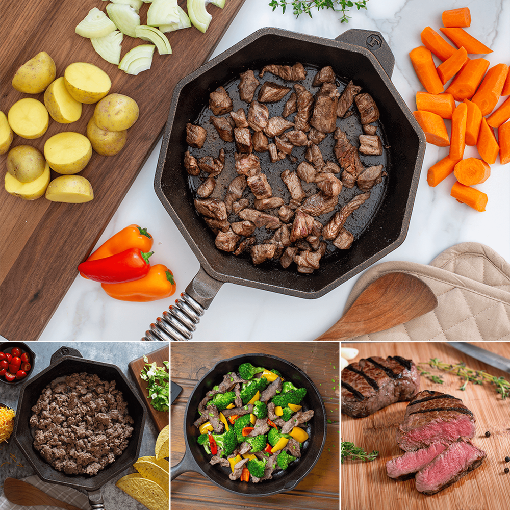 Panorama Meats Whole30 Approved® Bundle image number 1