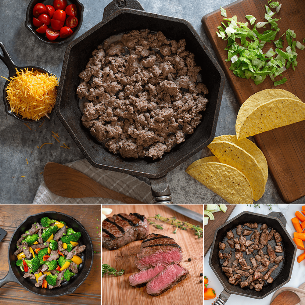 Panorama Meats Whole30 Approved® Bundle image number 2