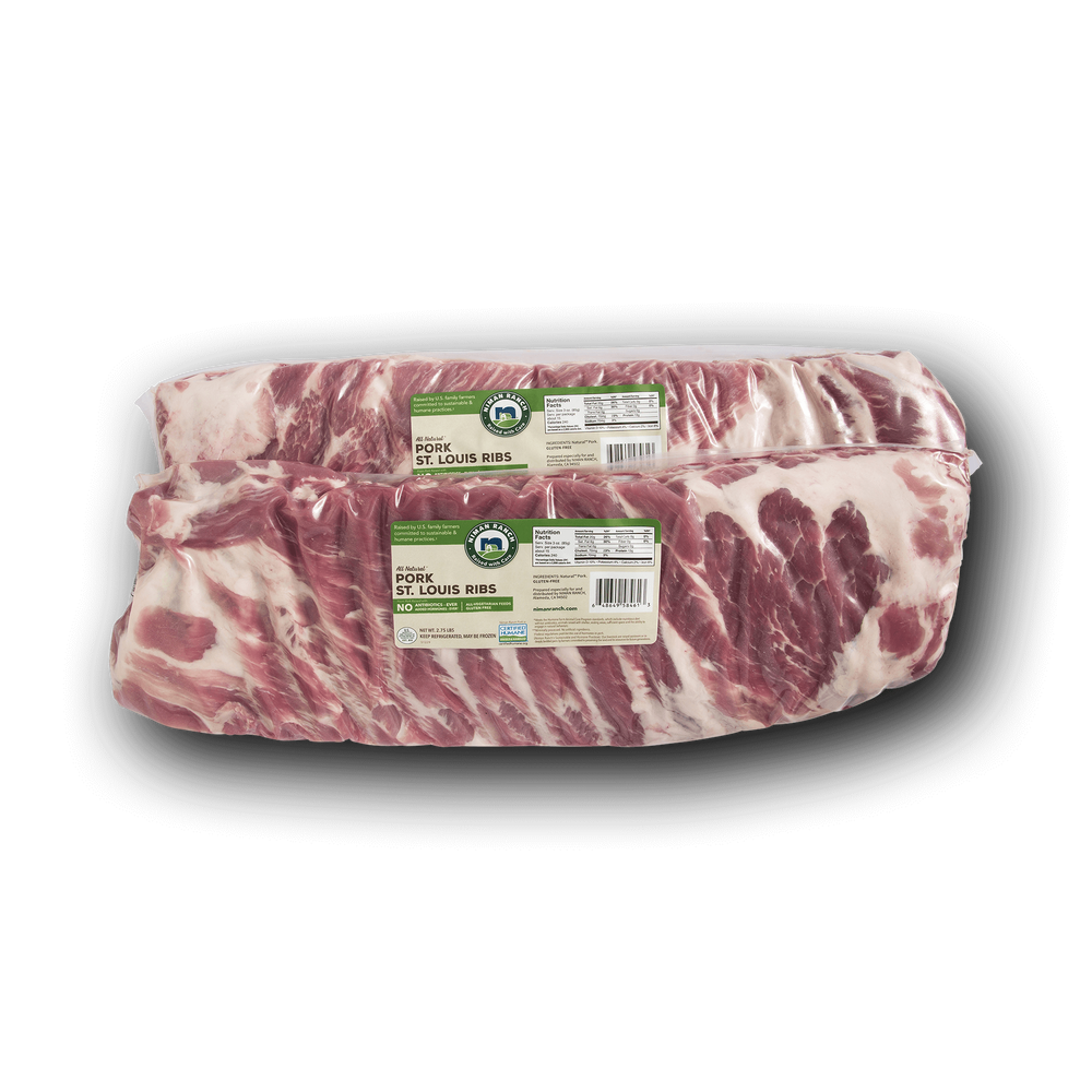 Niman Ranch Pork Classics image number 9