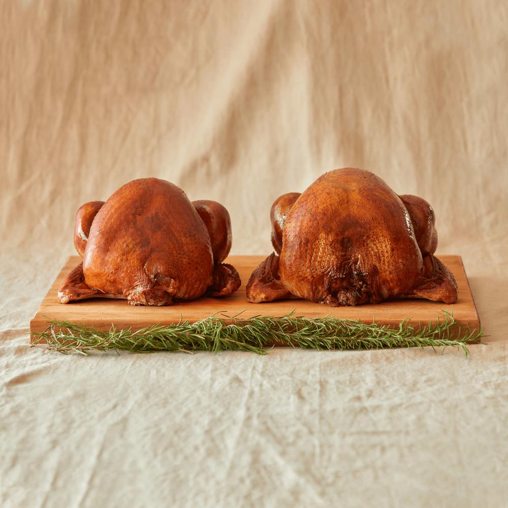 Perdue Whole Turkey image number 4