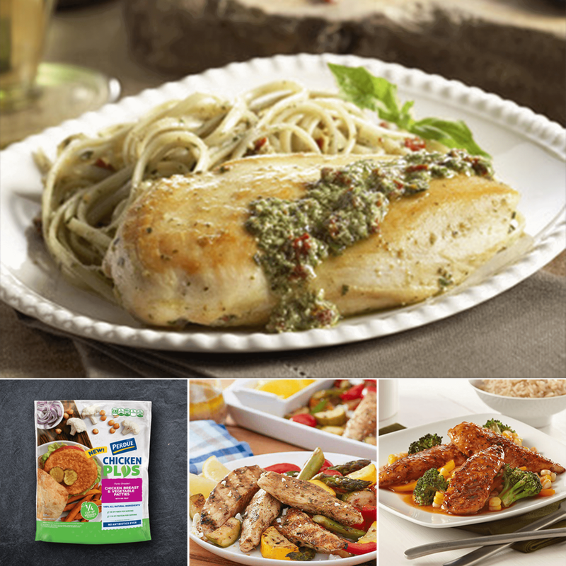 Perdue Chicken Value Bundle image number 4