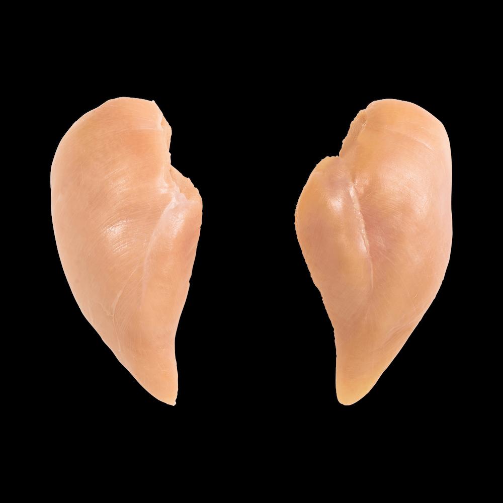 Perdue Boneless Skinless Chicken Breasts Pack image number 1