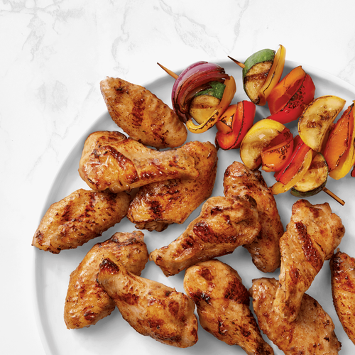 Perdue Chicken Wings