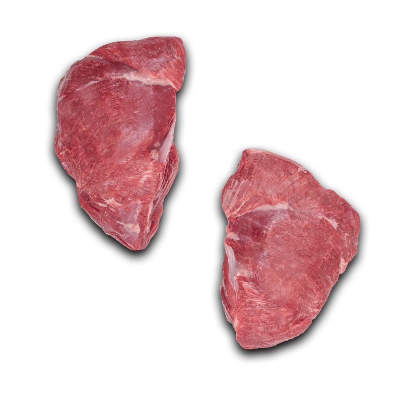 Niman Ranch Boneless Lamb Sirloin image number 0