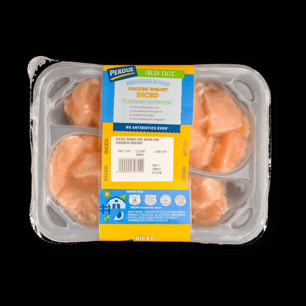 Perdue Chicken Breasts Variety Bundle image number 2