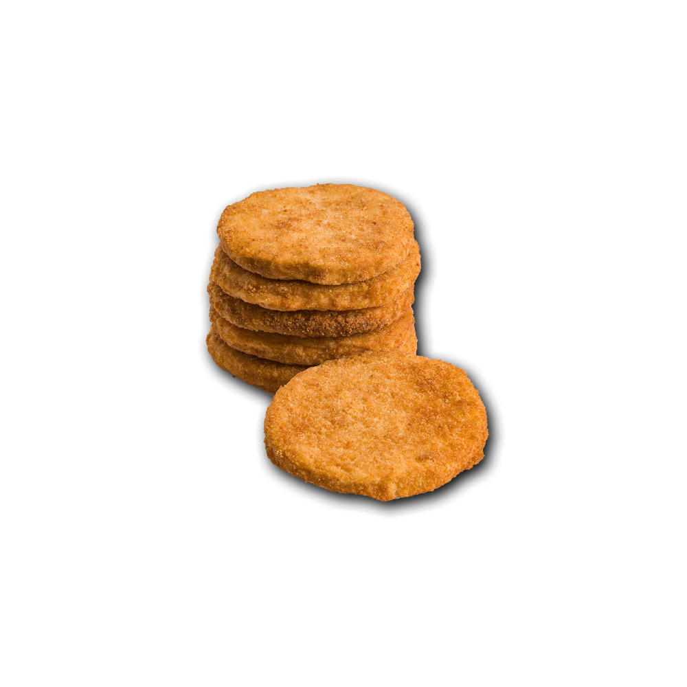 Perdue Chicken Plus Chicken Breast and Vegetable Patties image number 3