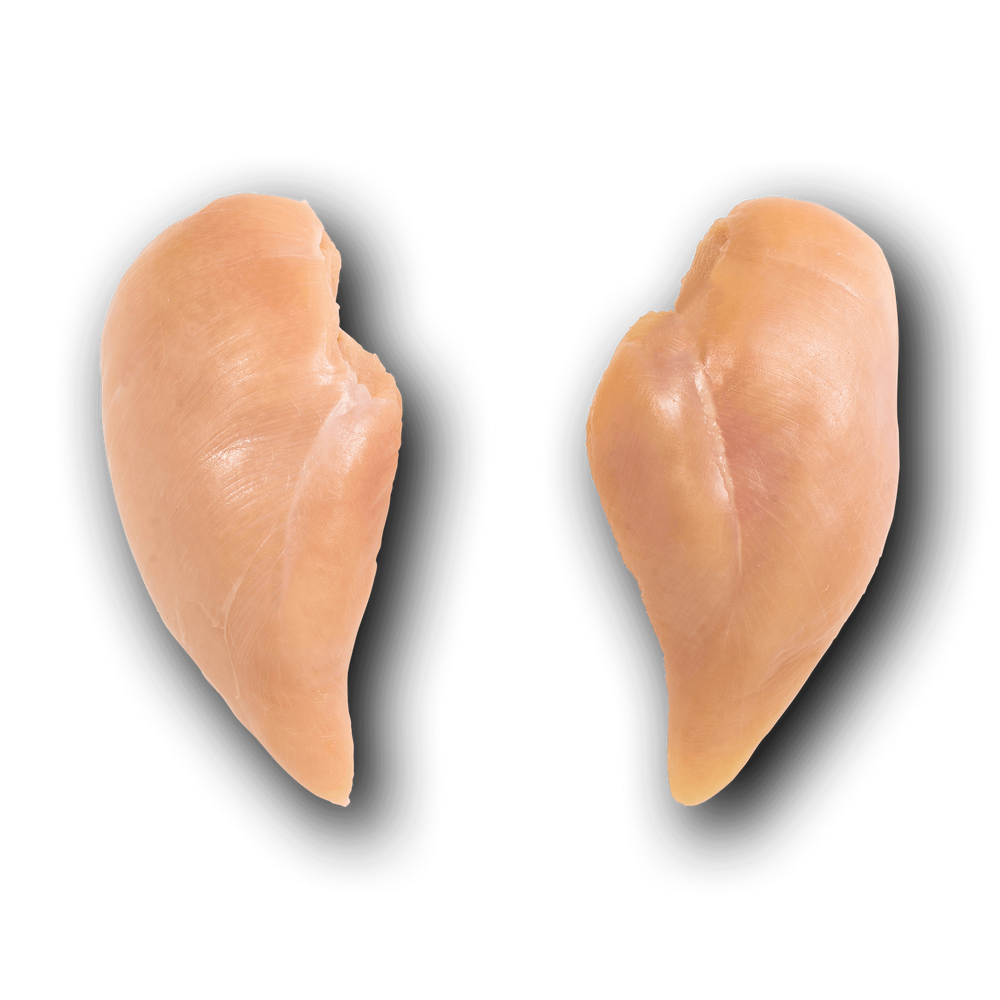 Perdue Organic Chicken Breast Pack image number 1