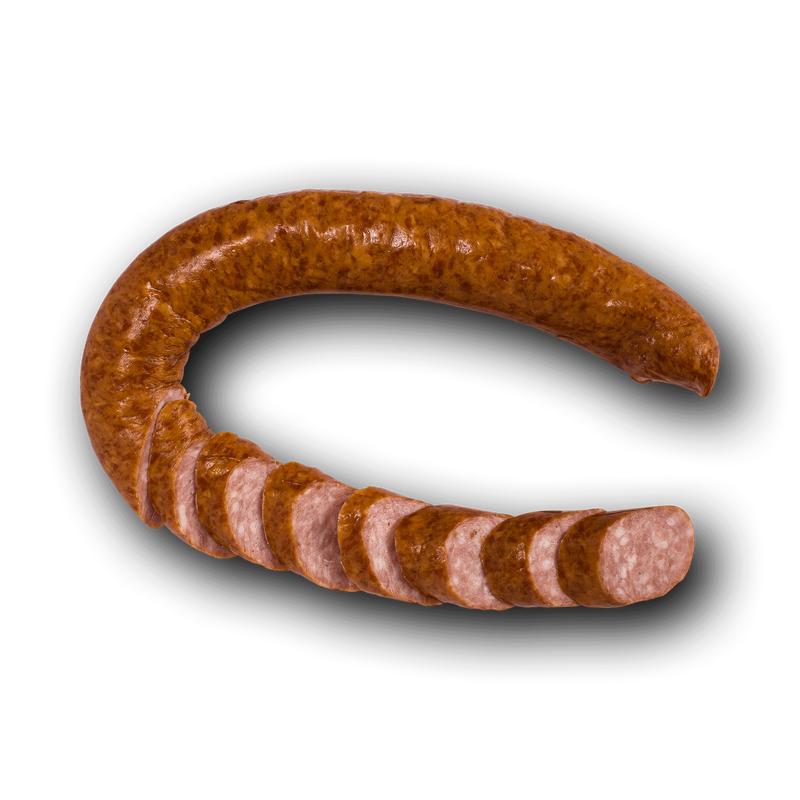 Coleman Natural Kielbasa Rope image number 1
