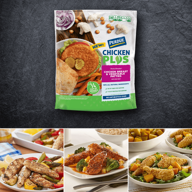 Perdue Chicken Value Bundle image number 5