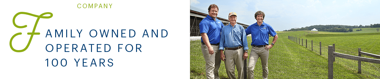 who owns Perdue Farms Jim Perdue