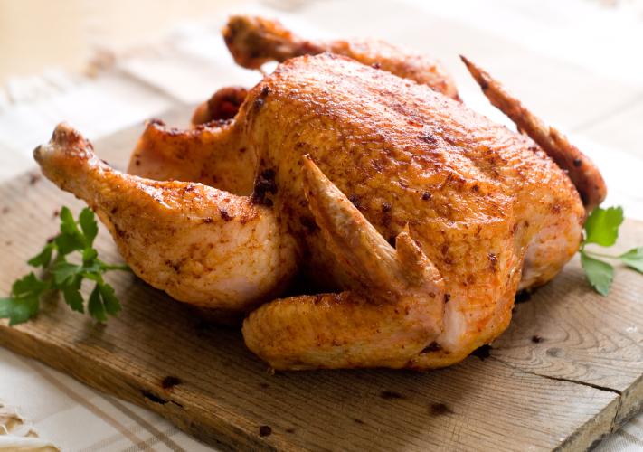 buy Sonoma Red chicken