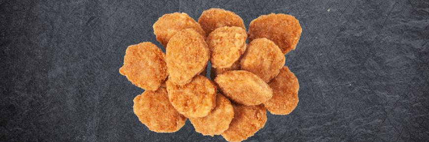 buy chicken nuggets online
