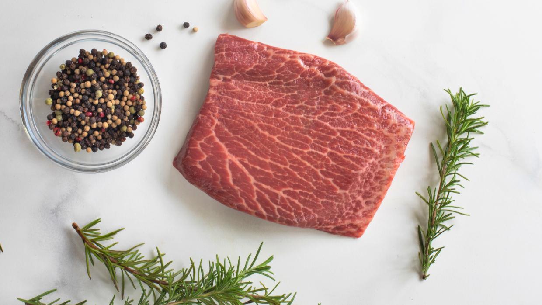 bone-in vs. boneless steak
