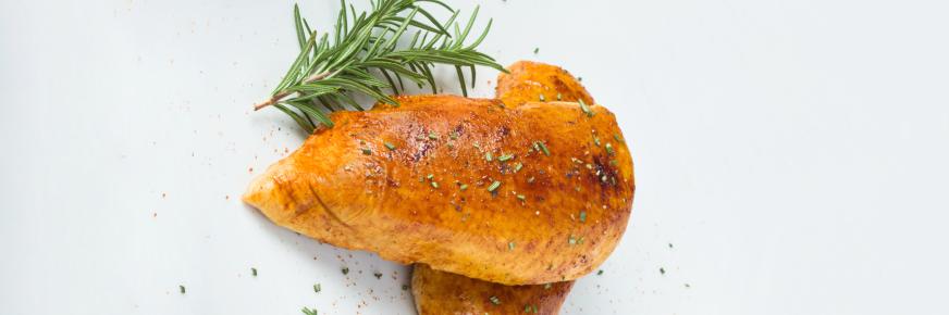 buy frozen chicken breast filets