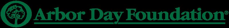 Arbor Day Foundation Logo