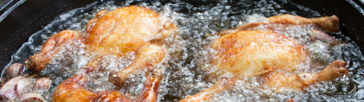 How To Cook Cornish Hens The Ultimate Guide Perdue Farms