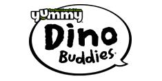 Yummy Dino Buddies