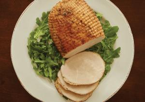 buy turkey breast roast
