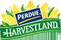 Perdue Harvestland Brand Home
