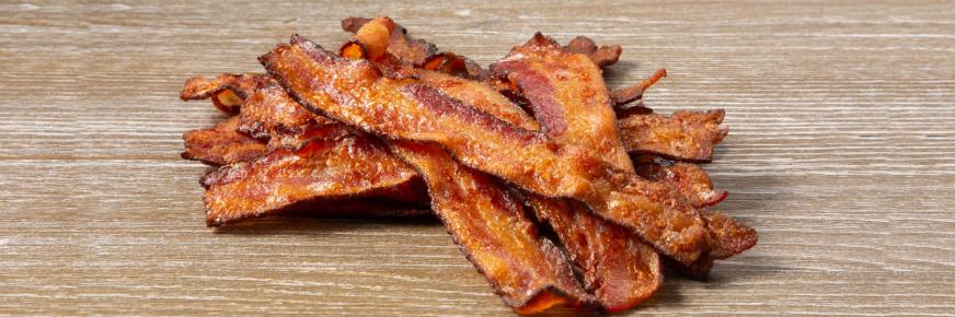 buy Niman Ranch Bacon online