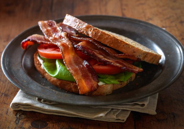 buy Niman Ranch applewood-smoked bacon