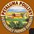 Petaluma Poultry Brand Home