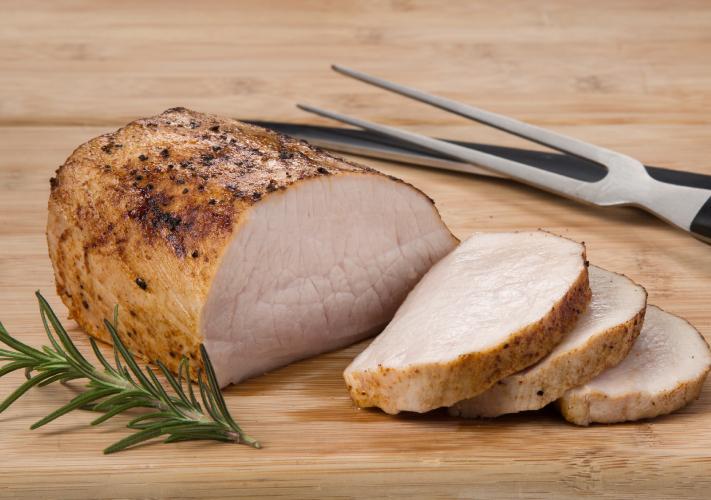 buy pork loin roast