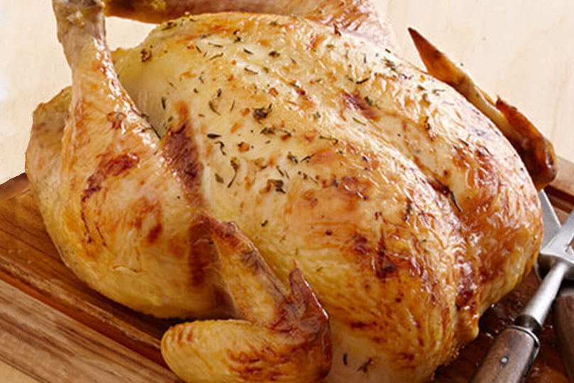 buy organic chicken in bulk