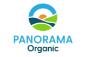 Panorama Organic Brand Home